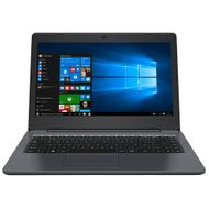 Notebook-Positivo-Stilo-One-XC3550-Processador-Intel-Quad-Core-2GB-32GB-Windows-10-Tela-14.0-Cinza1038608-1