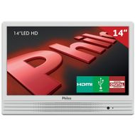 TV-LED-14-14E10DB-Philco-HD-HDMI-USB-com-Conversor-Digital1038623-4