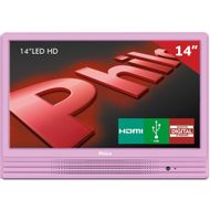 TV-LED-14-14E10DR-Philco-HD-HDMI-USB-com-Conversor-Digital1038626-4