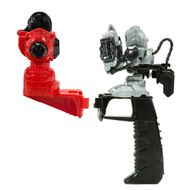 Battle-Nox-Set-Treinamento-Multilaser-BR524-1038740