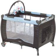 Berco-Toybar-Azul-Cosco-1038541
