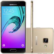 Samsung-Galaxy-A3-2016-Gold-SM-A310M-1041786