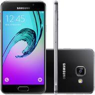 Samsung-Galaxy-A3-2016-Preto-SM-A310M-1041792
