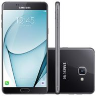 Samsung-Galaxy-A9-2016-SM-A910-Preto-1041789