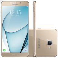Samsung-Galaxy-A9-2016-SM-A910-Gold-1041793