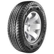 pneu-goodyear-205-70r15-aro-15g-32-cargo-para-van-e-utilitarios-1040096