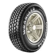 Pneu-Goodyear-Wrangler-Armortrac-1040249