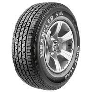 Pneu-Goodyear-Wrangler-SUV-1040139