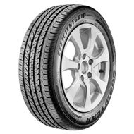 Pneu-Goodyear-EfficientGrip-Performance-1040252