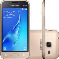 Smartphone-Samsung-Galaxy-J1-Mini-SM-J105BDL-3G-Android-5.1-Quad-Core-1.2GHz-8GB-Camera-5.0MP-Tela-4.0-Dourado914049-1