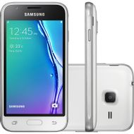 Smartphone-Samsung-Galaxy-J1-Mini-SM-J105BDL-3G-Android-5.1-Quad-Core-1.2GHz-8GB-Camera-5.0MP-Tela-4.0-Branco-914048-1