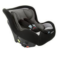 CadeiraparaAutoSimpleSafePretoCosco994202-5
