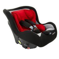 Cadeirinha-para-Veiculo-Cosco-Simple-Safe-0-25kg-Vermelha994201-6