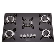 Cooktop-a-Gas-Philco-5-Bocas-Chef-5-1124885