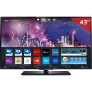 Smart-TV-LED-43-Philips-43PFG5100-1115317-1
