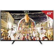 TV-LED-49-TC-49D400B-Panasonic-1125167