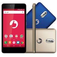SMARTPHONE-POSITIVO-TWIST-M-S520-AZUL-DOURADO1075420--1