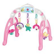 Centro-de-Atividades-Calesita-Baby-Gym-918-Colorido-1031860