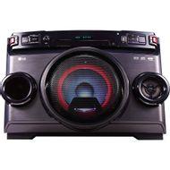 Mini-System-LG-Om4560-Torre-1127837