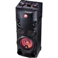 Mini-System-LG-Om7560-Torre-1127838