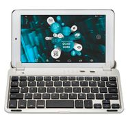 Tablet-DL-X-Quad-Note-2-1129104