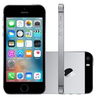 IPHONE-APPLE-SE-16GB-CINZA-ESPACIAL-TCDAP274-1130128-1