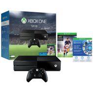 CONSOLE-MICROSOFT-XBOX-ONE--FIFA-16-1M-EA-ACCESS-1132263-2