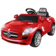 Carrinho-Eletrico-Mercedes-Benz-Xalingo-Vermelho-1105606
