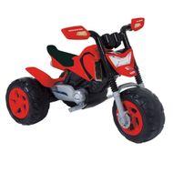 moto-eletrica-xalingo-elite-04510-vermelha-1105618