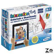 jogo-xalingo-interactive-play-colorindo-e-desenhando-1105619