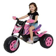 moto-eletrica-xalingo-elite-04521-rosa-1105626
