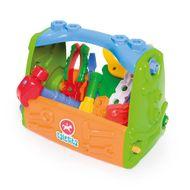 caixa-de-ferramentas-calesita-453-colorida-1017762