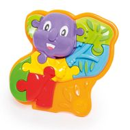 quebra-cabeca-calesita-3d-animal-puzzle-coala-1017801-1