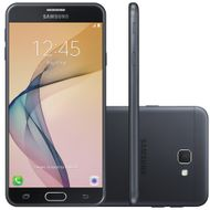 SMARTPHONE-SAMSUNG-GALAXY-J7-PRIME-SM-G610MZKSZTO-PT1132293-1