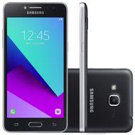 SMARTPHONE-SAMSUNG-GALAXY-J2-PRIME-TV-SM-G532MZKOZTO-PT-1132295-1
