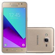 SMARTPHONE-SAMSUNG-GALAXY-J2PRIMETV-SMG532MZDOZTO-GOLD1123303-1