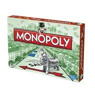 JOGO-HASBRO-MONOPOLY-CLASSIC-00009-BR-H-1132955-1