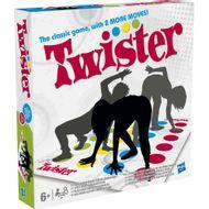 JOGO-HASBRO-TWISTER-REFRESH-98831-BR-H-1132957-1