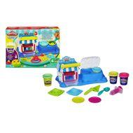 PLAY-DOH-PLAY-SET-HASBRO-SOBREMES-DUPLAS-A5013-1132970-1