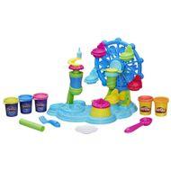 PLAY-DOH-PLAY-SET-HASBRO-RODA-GIGANTE-CUPCAKE-B1855-1132975-1