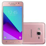 SMARTPHONE-SAMSUNG-GALAXY-J2-PRIME-TV-SM-G532MZIOZTO-RS1132304-1