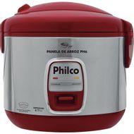 PANELA-ELETRICA-PHILCO-PH6-INOX-VM-127V1132262-1