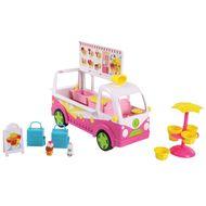 shopkins-caminhao-de-sorvete-dtc-rosa-1134953-1