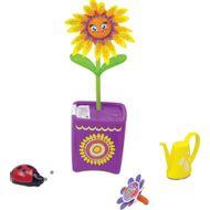 jardim-magico-dtc-flor-amarela-1134978-1