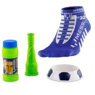 brinquedo-foot-bubble-messi-dtc-azul-1135384-1
