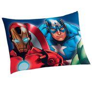 Fronha-Lepper-Dupla-Face-The-Avengers-Estampada-1040069-2