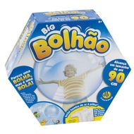 Big-Bolhao-DTC-Azul-1134820