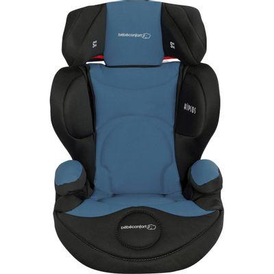 Cadeira para Automovel Bébé Confort Hipsos Azul e Preto