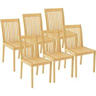 Conjunto-6-Cadeiras-Fitt-Montaveis-Tramontina-2005656