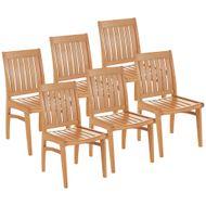 Conjunto-6-Cadeiras-Montaveis-Garden-Plus-Tramontina-2005657